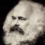 Deti milénia uctievajú Marxa a chcú socializmus
