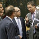 Kažimír sa môže stať predsedom Euroskupiny. Bol by to aj veľký krok pre Slovensko