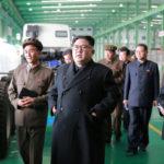 THE NATIONAL INTEREST: Plán so Severnou Kóreou sa nepodaril, archívne dokumenty dokazujú fiasko USA