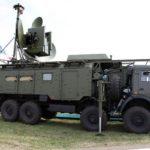 RUSKO: Rádioelektronická zbraň bola v tichosti otestovaná už v dvoch konfliktoch