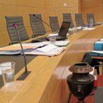 LE PARISIEN: Francúzsky súd oslobodil muža, ktorý znásilnil 11-ročnú dievčinu