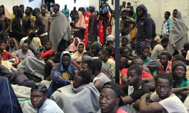 GATESTON INSTITUTE: Čo skrýva multikulturalizmus