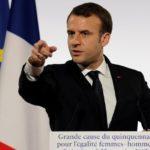 Francúzsky veľvyslanec v Maďarsku odvolaný, pochválil Orbána