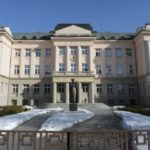 Matica slovenská má nového šéfa. Tajné hlasovanie vyhral Marián Gešper
