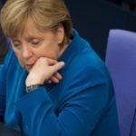 WASHINGTON POST: Nemecká kríza je posledná vec, ktorú Západ teraz potrebuje