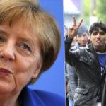 MERKELOVÁ TO EVIDENTNE NEZVLÁDLA: Polovicu bezdomovcov v Nemecku tvoria imigranti