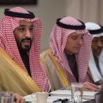 REUTERS: Príbeh o tom, ako si saudský korunný princ Mohammad bin Salman čistí cestu k trónu