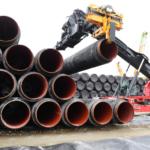 Wintershall aj napriek sankciám bude naďalej financovať Nord Stream 2