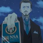 Skupina hackerov Shadow Brokers zverejnila programový kód programov ukradnutých z NSA.