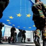 Historický moment v spoločnej obrane EÚ: 23 krajín podpísalo dôležitý dokument