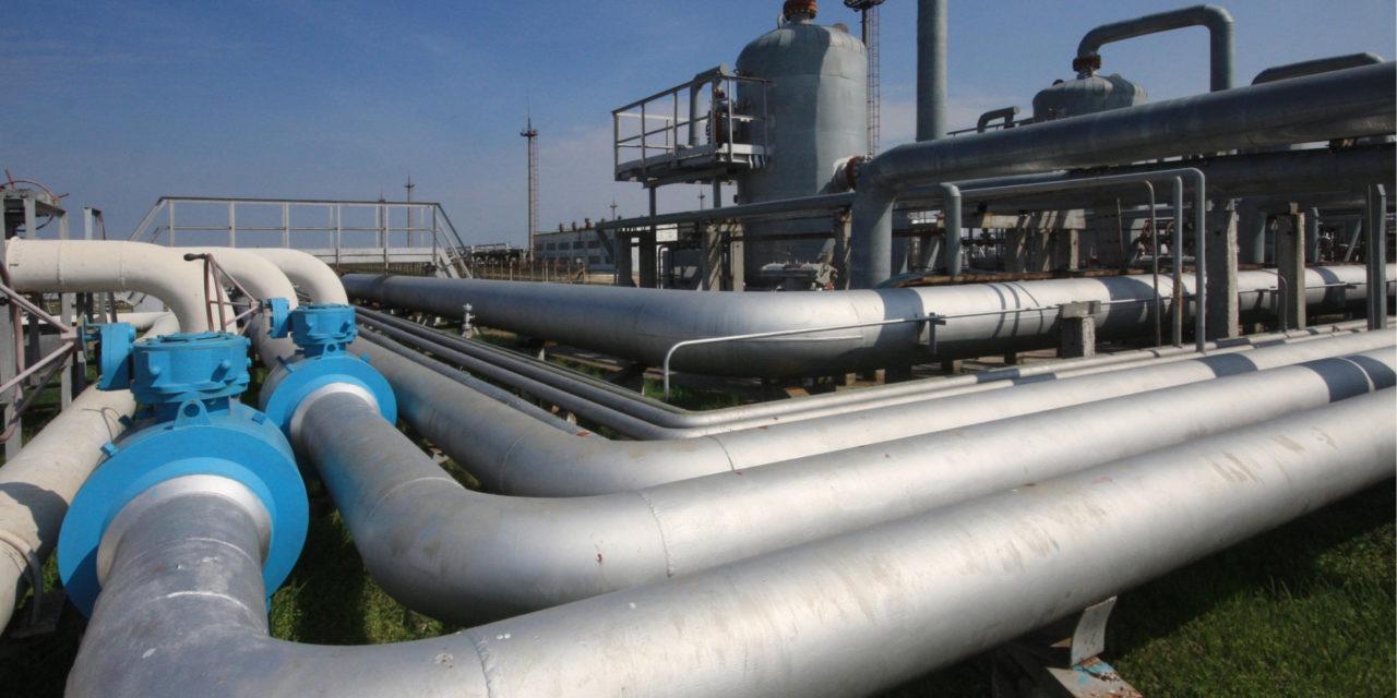 Ambície Číny využiť stredoázijský plyn narazili na korupciu a neschopnosť udržať stabilné dodávky
