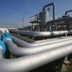 Voliči AfD v Nemecku odmietajú plynovod Nord Stream 2