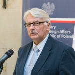 Poľsko vyzvalo ostatné krajiny, aby odmietli ruský plyn!