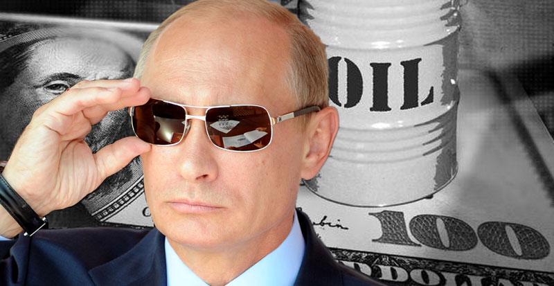 Holandský minister odstúpil a na príčine je Putin!