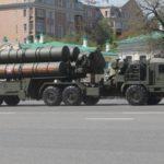 DEFINITÍVNE: Turecko začne dostávať systémy S-400 z Ruska v roku 2019