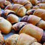 Ficove príplatky pekári nechcú, sú pre nich likvidačné a povedú k zdraženiu pečiva