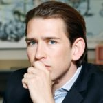 Rakúsko: Slobodní budú mladším partnerom vo vláde