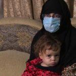 """""""Tikajúce bomby"""", ktoré ISIS zanechal v Iraku"""