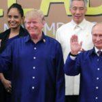 REUTERS: Transpacifické partnerstvo bude pokračovať, dohoda 11 krajín má novú skratku