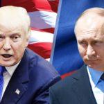 Rusko obviňuje USA, že zámerne destabilizuje medzinárodný poriadok