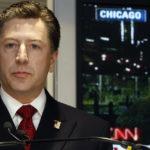 POLITICO: Zatiaľ nebolo prijaté žiadne rozhodnutie o dodávke smrtiacich zbraní do Kyjeva, tvrdí Kurt Volker