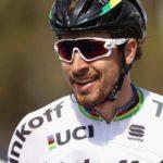 Stránka Petra Sagana naFacebooku priniesla vyhlásenie, zktorého vyplýva, že sa nezúčastní naudeľovaní ocenení Športovec roka aani Zlatý pedál