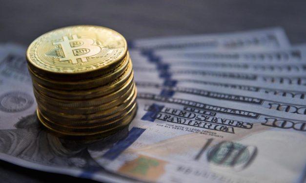 CNBC: Plány na drsný útok voči doláru – na platby za ropu sa budú používať kryptomeny