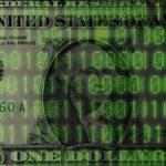 Dolár verzus Bitcoin, budúcnosť kryptomeny
