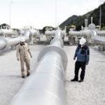 Polemika: Môže Amerika konkurovať s kvapalným plynom v Európe?