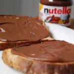 """Nemci sú zhnusení, Nutella ma zjednotený recept podľa """"východoeurópskej chute"""""""