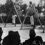 HISTORIK KOMENTUJE ARMÉNSKU GENOCÍDU: Nemcom bol politicky bližší islam