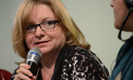 Oľga Pietruchová v strede podozrenia prípadu zneužívania právomoci verejného činiteľa