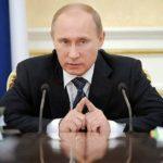 Washington Free Beacon: Rusko získalo náskok v atómovom potenciáli