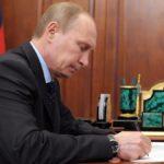 Rusko vracia úder – americké médiá sú od dnes zahraniční agenti