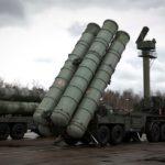 REUTERS: Katar plánuje kúpiť ruský systém S-400