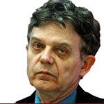 NOVINKY: Alexander Tomský komentuje útoky na patriotizmus