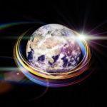 Drobné spomalenie v rotácii Zeme by mohlo vyvolať veľké zemetrasenia