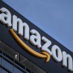 Taliansko vystavilo účet Amazonu: chce 100 miliónov eur za daňové nedoplatky
