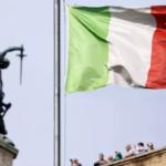 Taliansky parlament rozpustený pred novými voľbami