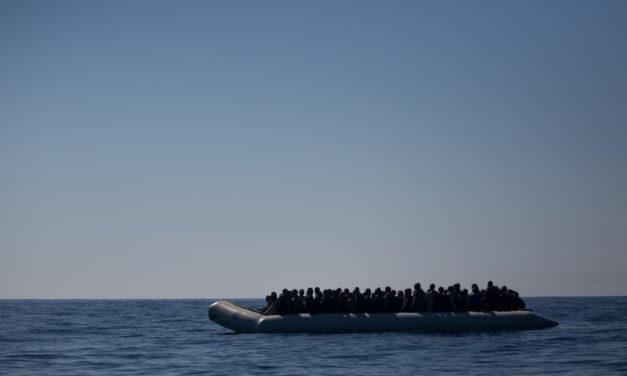"""GATESTONE INSTITUTE: Európska migračná kríza? Ďalšie milióny sú na ceste. """"Africký exodus biblických proporcií nemožno zastaviť"""""""