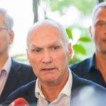 Členovia Slovenskej lekárskej komory sa búria. Pýtajú sa, kam zmizli ich peniaze