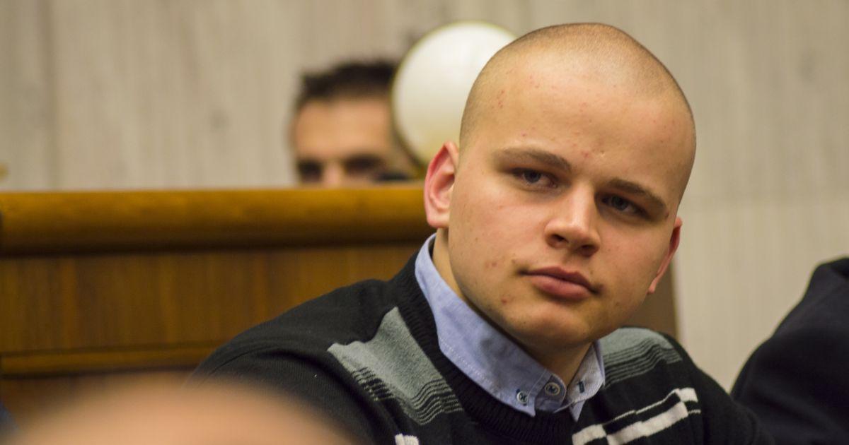Mazurek čelí obžalobe za prečin hanobenia národa a rasy