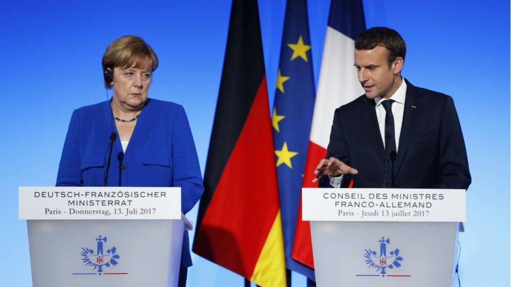 Summit Európskej rady