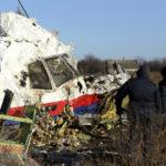 Ukrajinský portál Replyua: Do Ruska utiekol dôstojník armády, aby ohováral Ukrajinu pri katastrofe MH-17