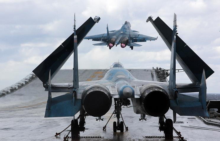Ruské ministerstvo obrany je rozhorčené nad vyhláseniami francúzskeho ministra zahraničných vecí o Sýrii
