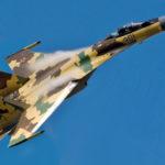 Grandiózny úspech: Ruská misia v Sýrii dodala skúsenosti a získala vplyv