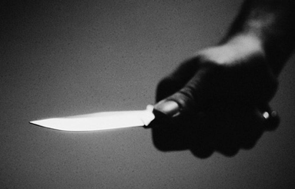 """9-ročný chlapec ohrozuje deti nožom: """"Mojou úlohou je zabíjať ľudí"""""""