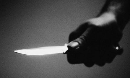 """TAG24: Útok Sýrčana nožom kvôli nedostatku rešpektu zo strany """"pôvodného obyvateľstva"""""""