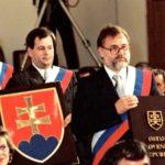 Komentár Petra KRÁLIKA: Ja nie som hrdý na Slovensko po 25 rokoch, ale chcel by som byť…