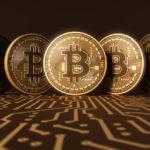 Tibor Pospíšil: Bitcoin má od horúčky svetelné roky ďaleko